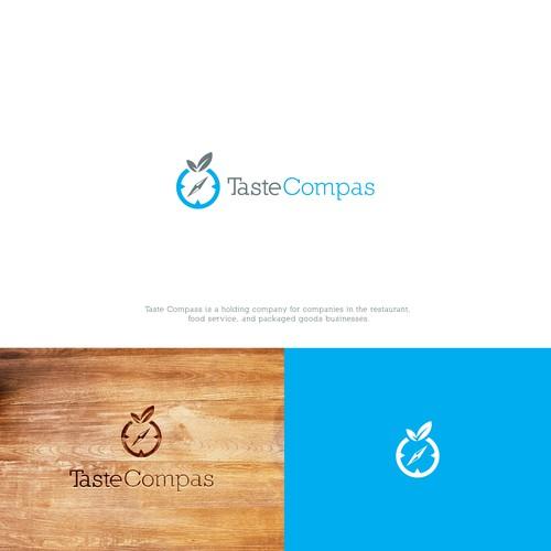 Ontwerp van finalist M3kdesign