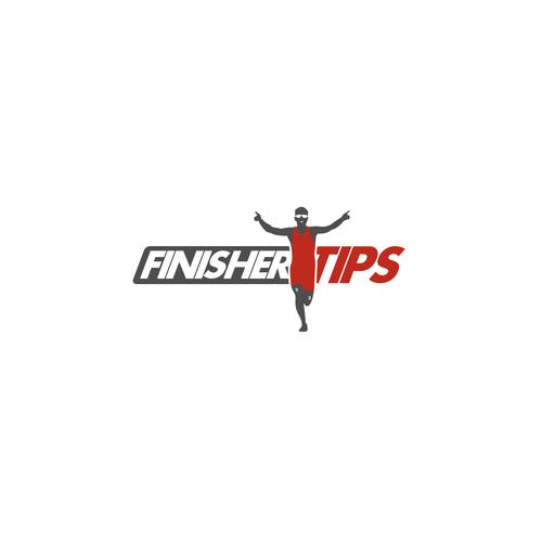 Runner-up design by KQmen