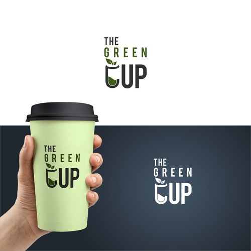 Runner-up design by aquagreen