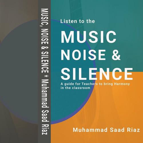 Diseño finalista de Zahidul Islam Zahid