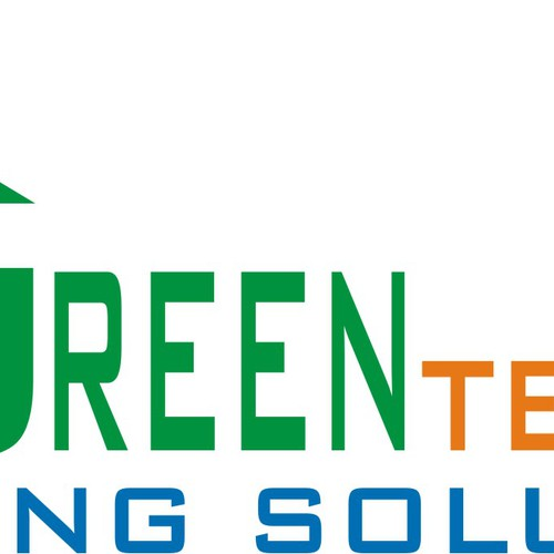 Greentech building solutions pty ltd concours cr ation for Outer space design group pty ltd