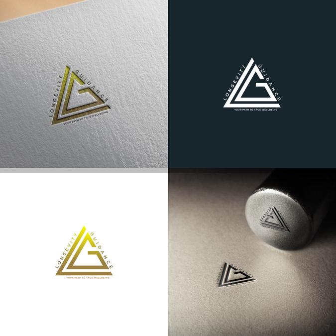Winning design by reynand↗