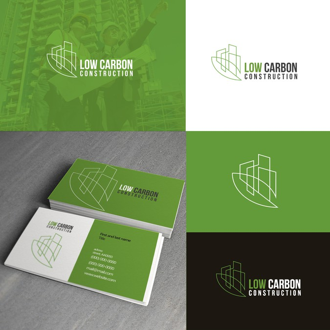 Winning design by cesarcuervo