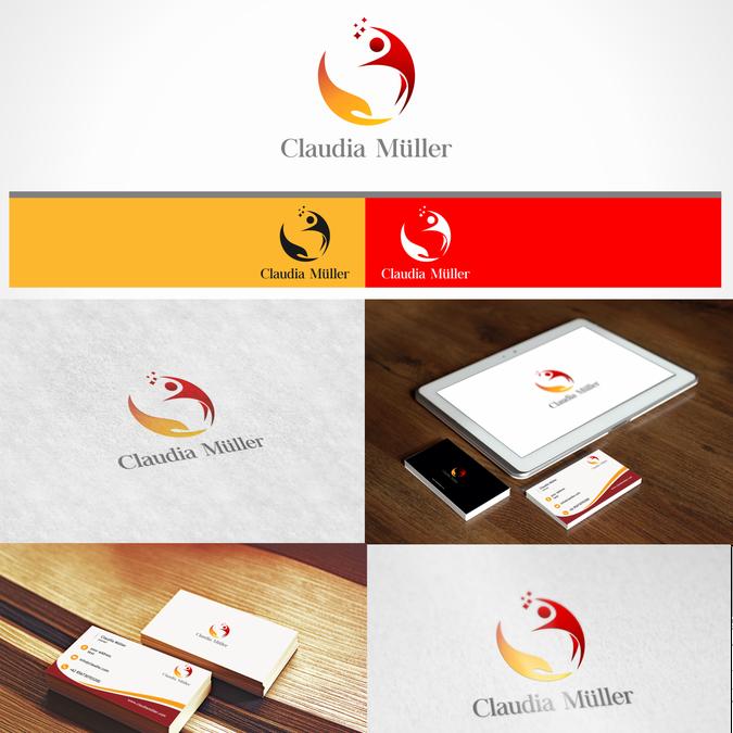 Winning design by jumia