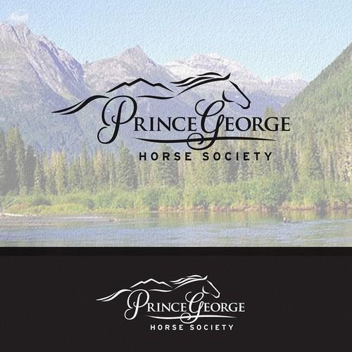 Meilleur design de Painted Pony Studios