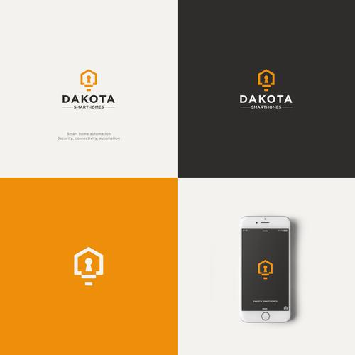Diseño finalista de aditi.design