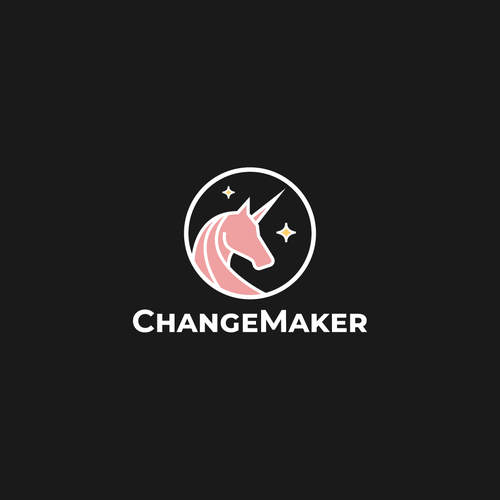Design finalisti di vpagedesign