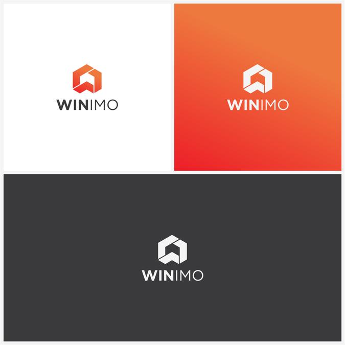 Winning design by _____Hanna21