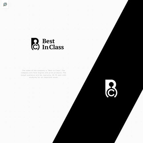 Design finalisti di cs_branding