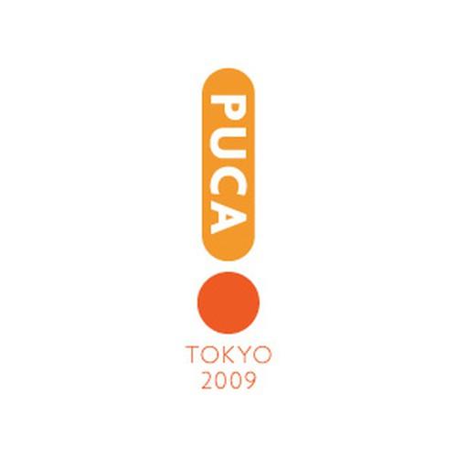 Design finalisti di Tapio