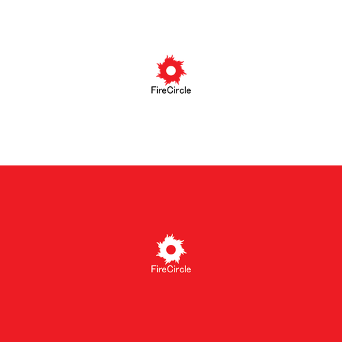 Diseño finalista de pixelartprocess