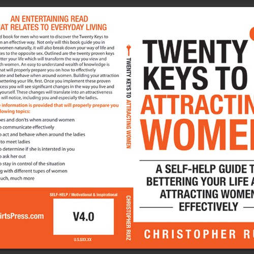 how to effectively communicate with the opposite sex Truth be told, many of the communication problems experienced by members of the opposite sex are instigated and exacerbated by pop culture we're bombarded with books and talk shows telling us just how difficult it is to communicate with members of the opposite sex.