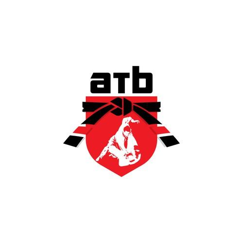 Runner-up design by zoltibo