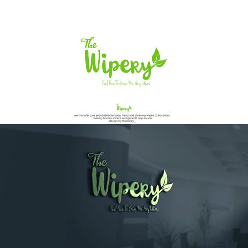 Diseño finalista de Radickey♠