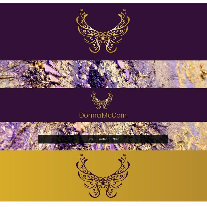 Diseño ganador de majamosaic