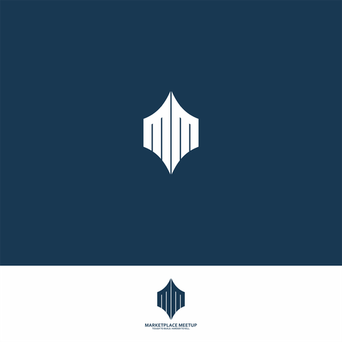 Diseño finalista de neue_regel