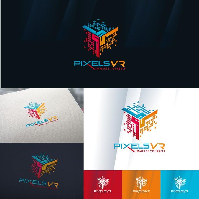 Design vencedor por imam15