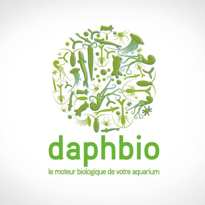 Design vencedor por chewbecca36