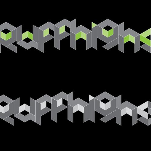 Runner-up design by jmk17