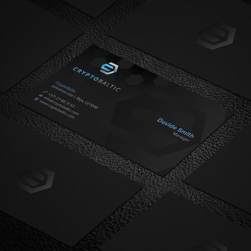Diseño finalista de KM D-e-s-i-g-n