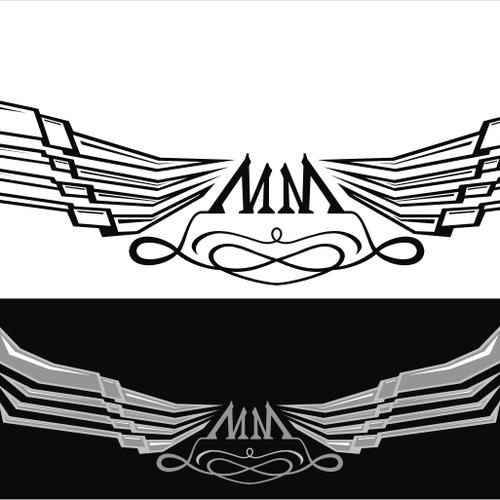 Diseño finalista de ivitone