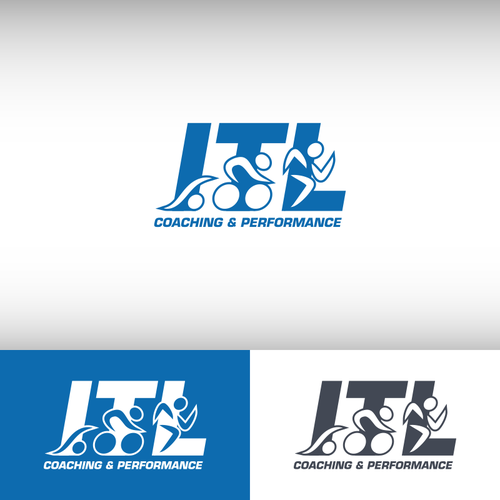 Runner-up design by ProgrammingDesign™