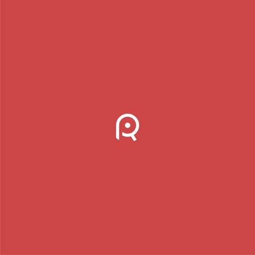 Design finalisti di kak_ros