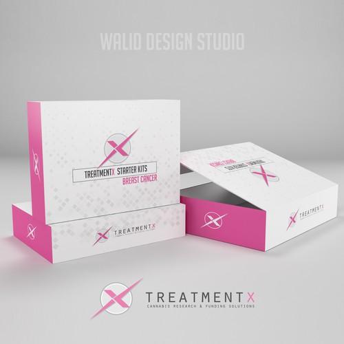 Design finalisti di Walid Designs Studio