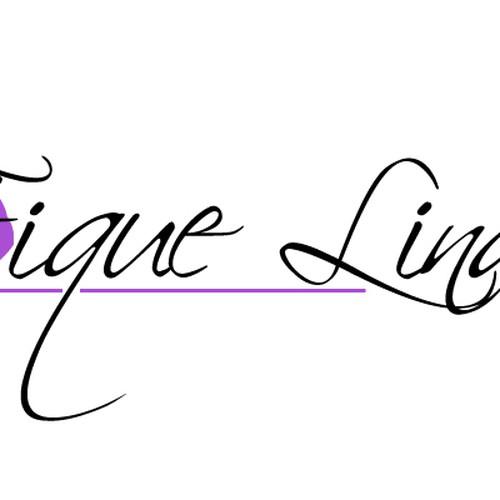 Diseño finalista de Qspace