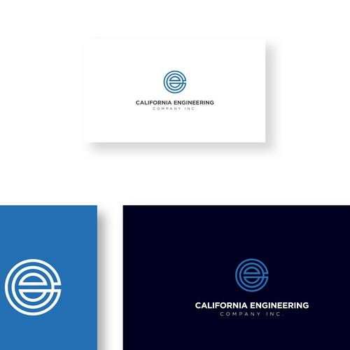 Design finalisti di Clevero