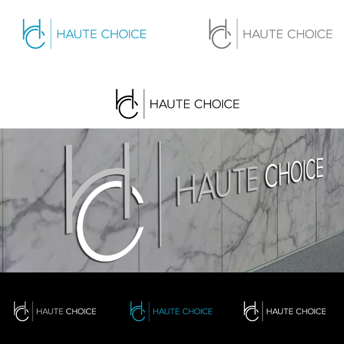 Design gagnant de HaninCanary