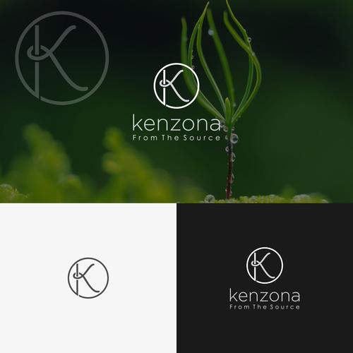 Runner-up design by renternir ∾