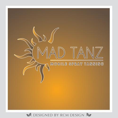 Runner-up design by RCM Design