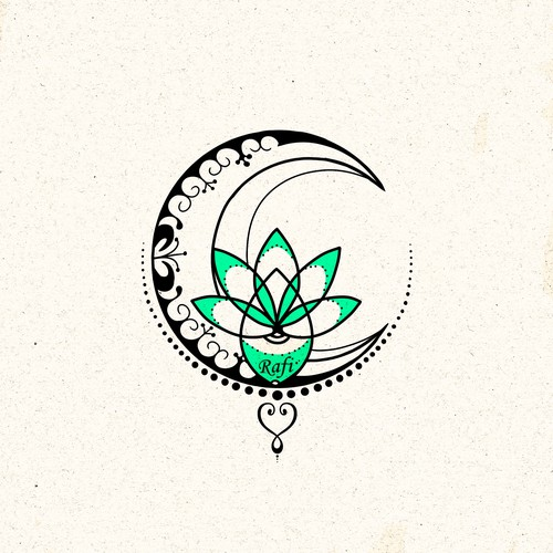 Diseño finalista de FRTN