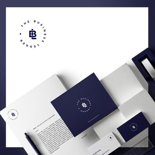 Design finalista por Chhih Houssam