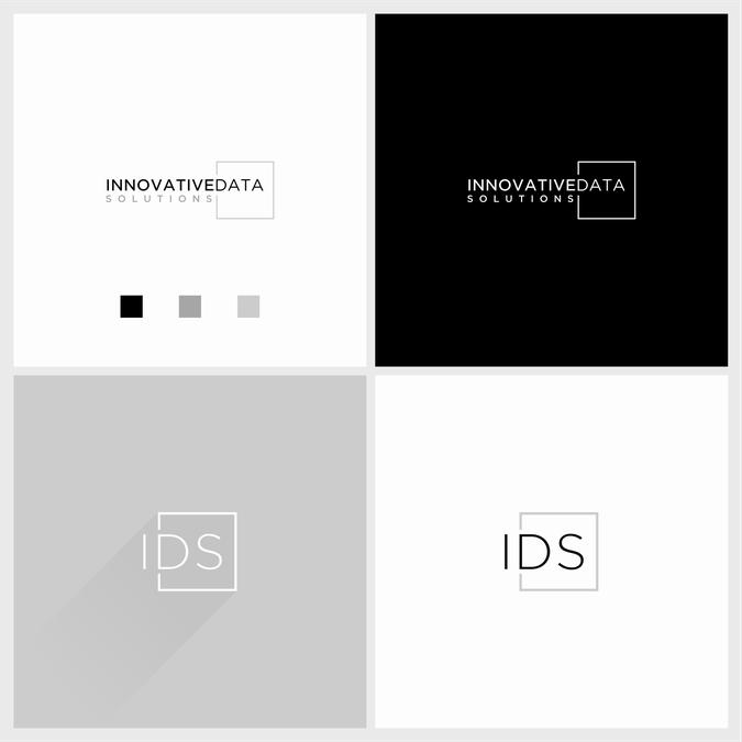 Gewinner-Design von classic me