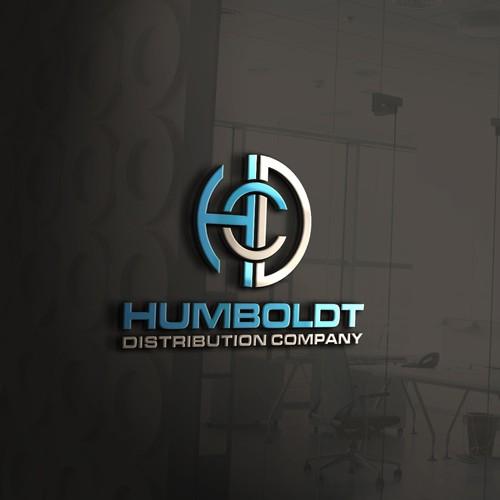 Runner-up design by HBR99