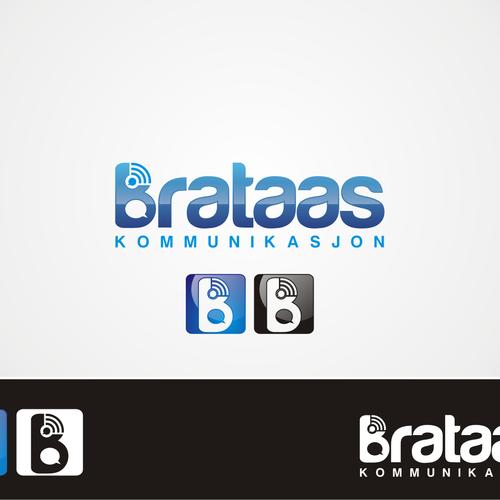 Runner-up design by Barakha