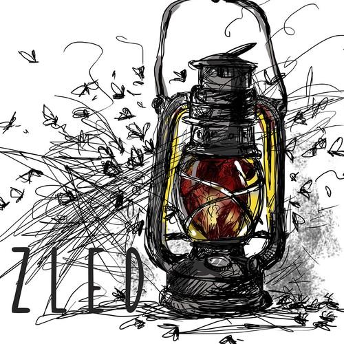 Diseño finalista de yana_dyhareva