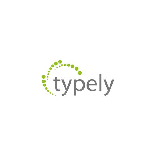 Design finalisti di Speeedy