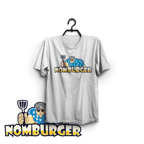 Create A Unique T Shirt Graphic For Popular Roblox Game Rocitizens