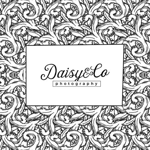 Design finalista por P.Deara