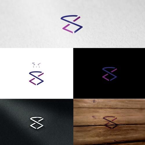 Meilleur design de Don2x