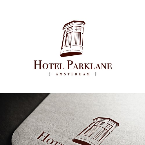 Hotel Parklane Amsterdam