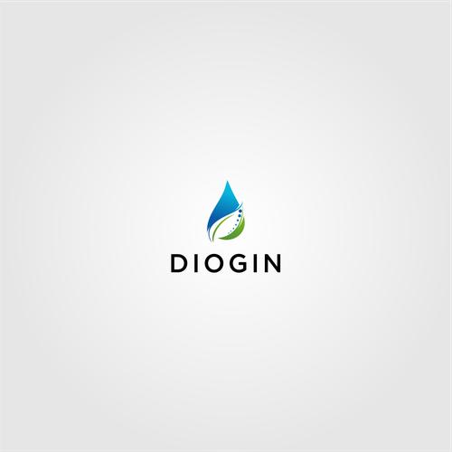 Meilleur design de asgar_asco