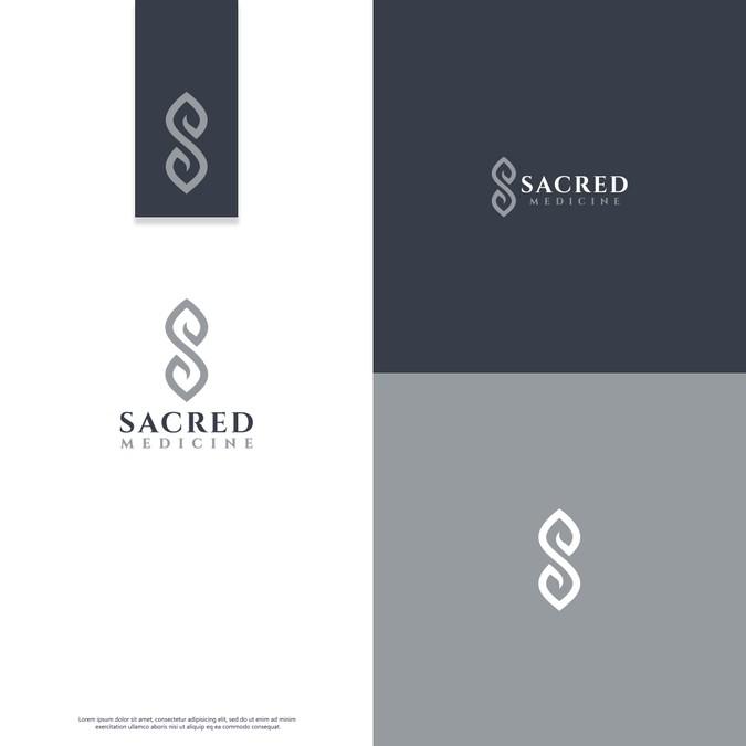 Winning design by Chelogo
