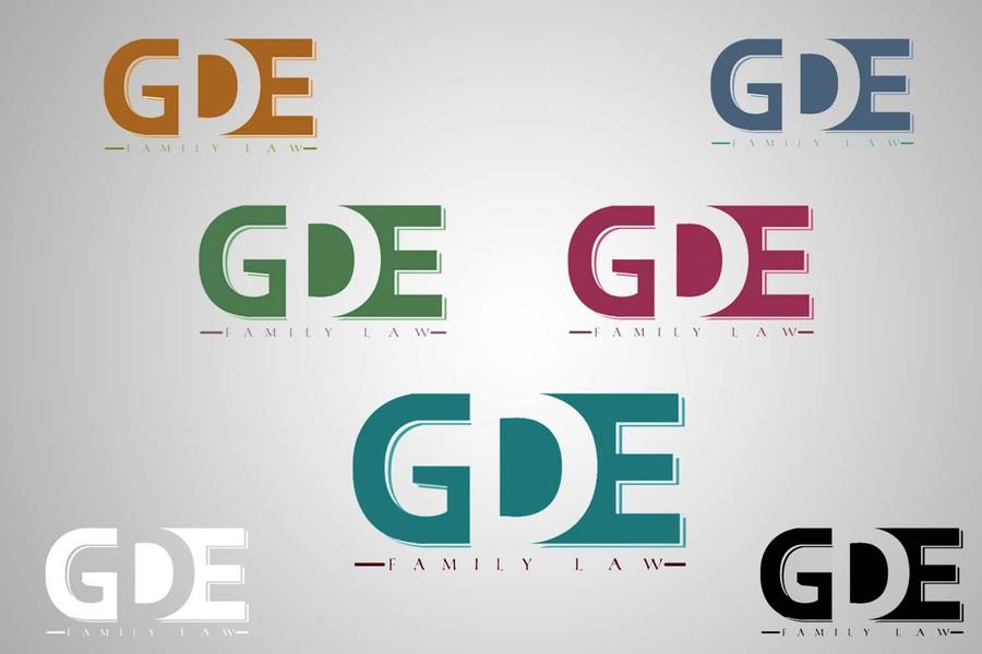 Winning design by LunaDesigns