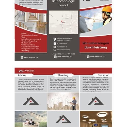 Design finalisti di GAFNS