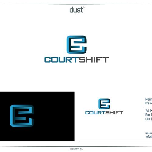 Meilleur design de Dust™