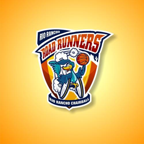 Runner-up design by Hyak Saka